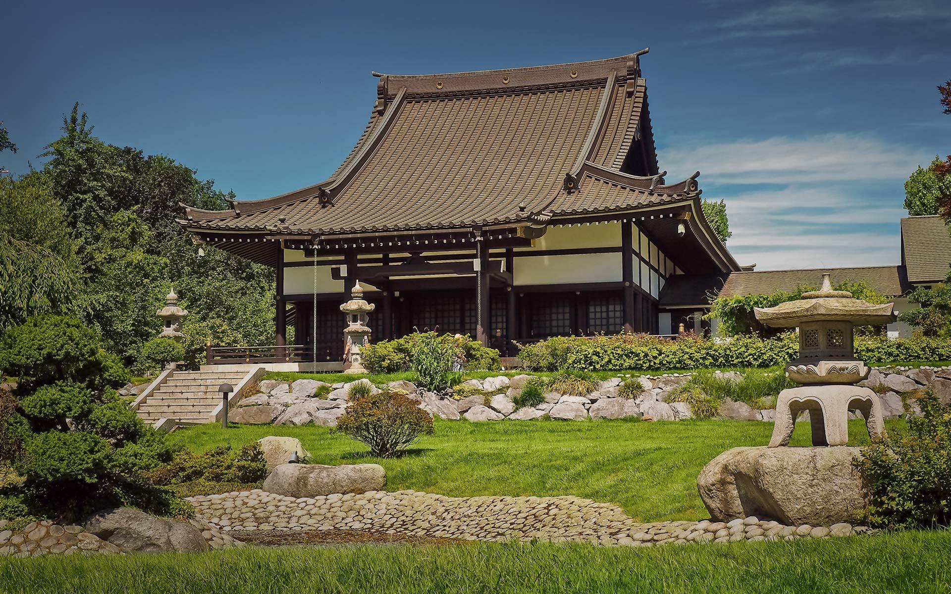 home_garden2_slider_slide2.jpg